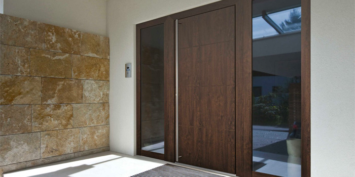 & cherwell-windows-doors - JMB Creative